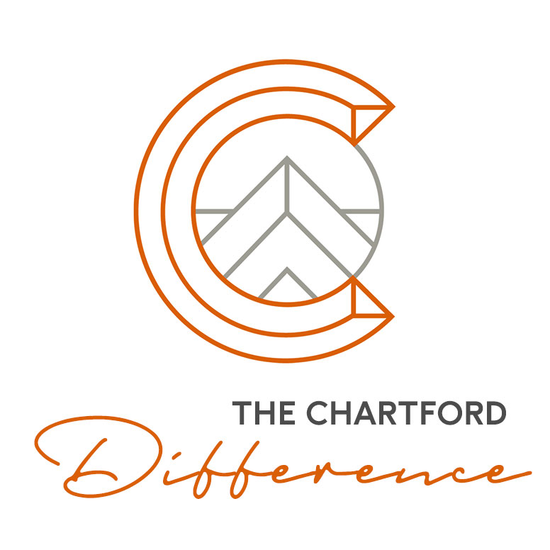 chartford homes -  the chartford difference
