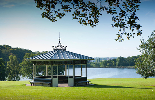 Roundhay Is One Of Leeds Best Places To Live